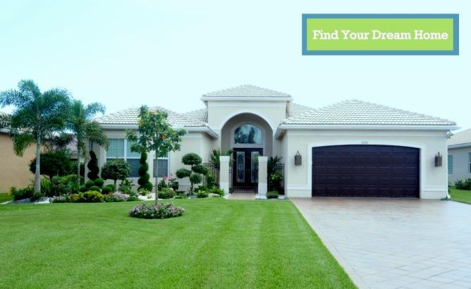 south florida homes for sale boca raton boynton beach